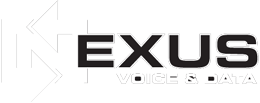 Nexus Voice & Data - logo